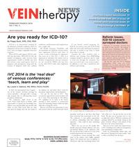 VTN 0203-14 cover