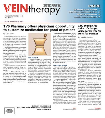 VTN 0203-15 cover