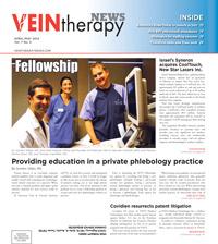 VTN 0405-14 cover