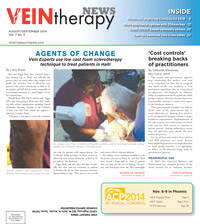 VTN 0809-14 cover