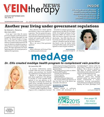 VTN 0809-15 cover
