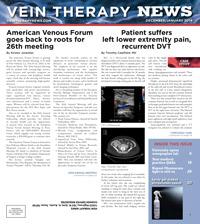 VTN 12-13 - 01-14 cover