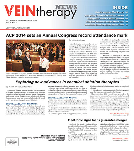 VTN 12-14 - 01-15 cover