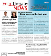 VTN 0203-12 cover