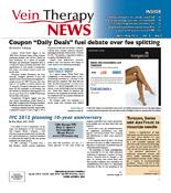 VTN 0405-12 cover