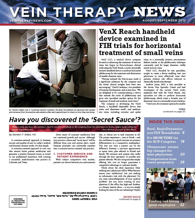 VTN 0809-12 cover