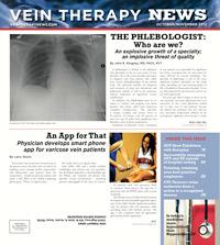 VTN 1011-12 cover